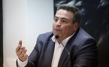 Ο Δημάτος αναλύει τα ευρωπαϊκά δεδομένα της επόμενης σεζόν για την ΑΕΚ