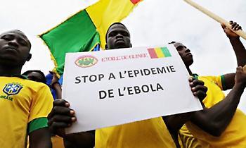 Λαγαρίας: «Οι επιπτώσεις του κορωνοiού  στο ποδόσφαιρο»