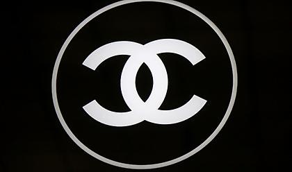 Κορωνοϊός: Στην παραγωγή ιατρικών μασκών προχωρά η Chanel
