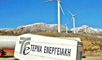 Κορωνοϊός: Eπαναπατρισμός για 400 εργαζόμενους της ΤΕΡΝΑ από την Κύπρο