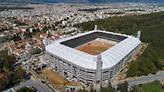 ΑΕΚ: «Το γήπεδό μας αποτελεί τη μεγαλύτερη αλήθεια της σύγχρονης ιστορίας μας»!