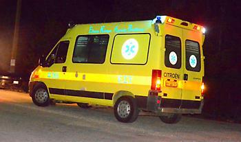 Ρόδος: Ανακοίνωση του διοικητή του νοσοκομείου για το 2ο κρούσμα κορωνοϊόυ