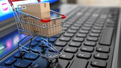Πλήθος καταγγελιών για διαδικτυακές αγορές - Τι να προσέχετε