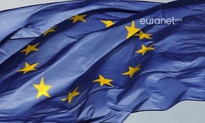 ΕΕ – Κορωνοϊός: Ποια μέτρα εξετάζει το Eurogroup