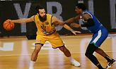 Γιαννόπουλος: «Έχουμε την ελπίδα ότι σε λίγους μήνες θα παίξουμε για τίτλο»