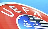 Αναβολή στα ματς των εθνικών ομάδων τον Ιούνιο από την UEFA!
