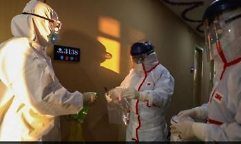 Σερβία: 160 νέα κρούσματα κορωνοϊού. 5 νεκροί το τελευταίο 24ωρο