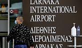 Κύπρος: Ακόμη ένας νεκρός, 58 τα νέα κρούσματα από τον κορωνοϊό