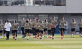 Η La Liga έστειλε στις ομάδες οδηγίες που θα ακολουθήσουν για την επανέναρξη του πρωταθλήματος