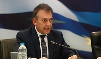 Υπουργείο Εργασίας: Διευκρινίσεις για τα 800 ευρώ. Ποιοι τα παίρνουν επιπλέον
