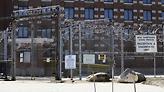 ΗΠΑ: Σε απομόνωση 170.000 κρατούμενοι σε ομοσπονδιακές φυλακές μέχρι να περάσει η πανδημία