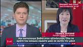 Πρέσβης Κίνας στην Ελλάδα στον ΣΚΑΪ: Υπάρχει πρόοδος για φάρμακο κατά του κορωνοϊού