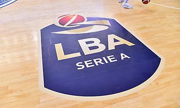 «Πάει για Final 8 το ιταλικό πρωτάθλημα»
