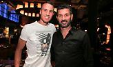 Ουζουνίδης: «Ο Βλαχοδήμος είναι έτοιμος να κάνει άλμα στην καριέρα του, σε ένα καλύτερο πρωτάθλημα»