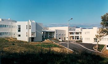 Ηράκλειο: Στη μάχη του κορωνοϊού το Εργαστήριο Κλινικής Ιολογίας του Πανεπιστημίου Κρήτης