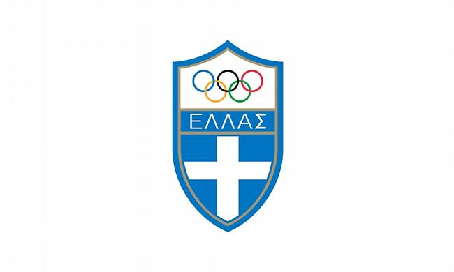 Ανακοίνωση της ΕΟΕ για την ένταξη του αθλητισμού στα μέτρα στήριξης