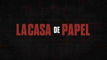Netflix - La Casa De Papel: Αυτή είναι η ώρα κυκλοφορίας του 4ου κύκλου στην Ελλάδα