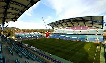 Επανέναρξη στο πρωτάθλημα με όλα τα παιχνίδια στο Αλγκάρβε σκέφτονται στην Πορτογαλία