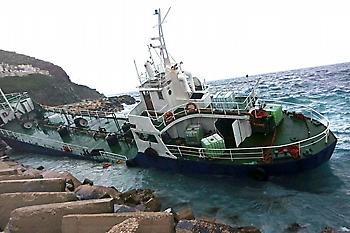Αυτό θα είναι το επόμενο «χτύπημα» του Ερντογάν - «Απόβαση» στα ελληνικά νησιά!