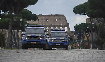 Κορωνοϊός-Ιταλία: Πιθανή η παράταση των μέτρων μέχρι και μετά την Πρωτομαγιά