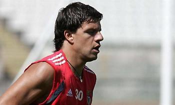 Φύσσας στην A Bola: «Θα μιλήσω ξανά για ποδόσφαιρο, όταν κερδίσουμε την μάχη της ζωής μας»