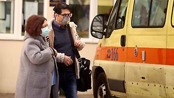 Όλο το σχέδιο δράσης για τον κορωνοϊό: Ειδικά Κέντρα Υγείας αποκλειστικά για νοσούντες