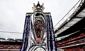 Τρελό σενάριο για Premier League στην Κίνα