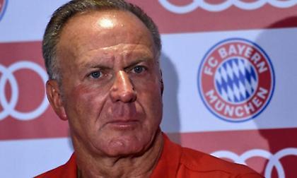 Ρουμενίγκε: «Η κρίση του κορωνοϊού μπορεί να είναι μια ευκαιρία για το ποδόσφαιρο»