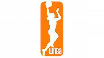 Αναβολή στην πρεμιέρα του φετινού WNBA!