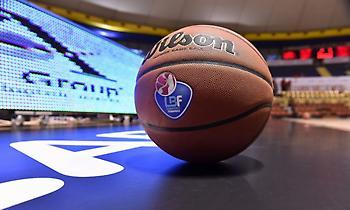 Οριστικό «λουκέτο» στα γυναικεία πρωταθλήματα μπάσκετ στην Ιταλία