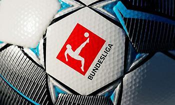 Οι 13 από τις 36 επαγγελματικές ομάδες στη Γερμανία κινδυνεύουν με χρεοκοπία!