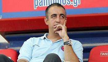 Αυτός είναι ο παίκτης που ακούγεται για την ΑΕΚ και ανήκει στον Κωσταντίνο Τσακίρη