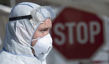 Κορωνοϊός: «Ψυχρός Πόλεμος» για τις μάσκες και τα μέτρα προστασίας