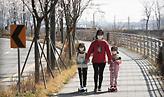 Νότια Κορέα: Παράταση κατά 15 ημέρες των μέτρων κοινωνικής αποστασιοποίησης