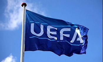 Corriere dello Sport: «Μέχρι τις 3 Αυγούστου το τέλος των πρωταθλημάτων θέλει η UEFA»