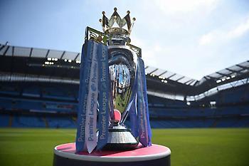 Premier League: «Λουκέτο», περικοπές και… αβεβαιότητα!