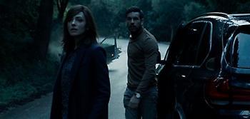 Φινάλε με μεγάλη ανατροπή: Η ισπανική ταινία που πρέπει να δεις στην καραντίνα (video)