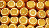 3 ελληνικά προϊόντα που καταγράφουν ρεκόρ εξαγωγών λόγω κορωνοϊού