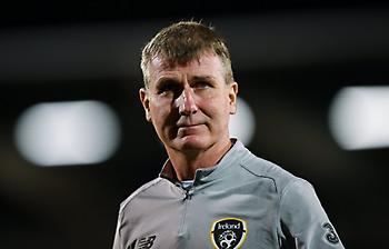 Νέος προπονητής στο ΕΪΡΕ λόγω... κορωνοϊού