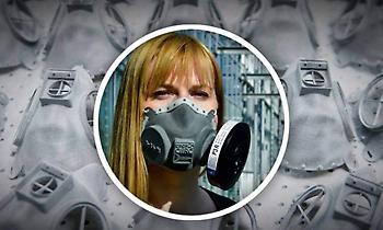 Από τα concept cars στις μάσκες: οι 3D εκτυπωτές της SKODA