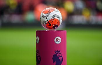 Τεράστια δωρεά των παικτών της Premier League σε όσους έχουν πληγεί από τον κορωνοϊό