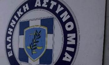 Ίλιον: Συνελήφθησαν οι γονείς 7χρονης που τραυματίστηκε από σφαίρα