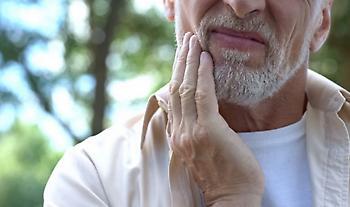 Πονόδοντος τον καιρό του κορωνοϊού: Τι να κάνετε, οδηγίες στοματικής υγιεινής