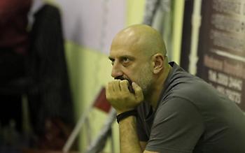 Παπαδόπουλος : «Αυτά είναι τα τέσσερα σενάρια για την Α2»