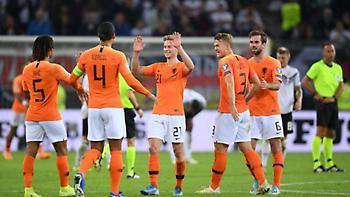 Ολλανδία: Έκτακτο βοήθημα 11 εκατ. ευρώ για τις ομάδες που έχουν ανάγκη