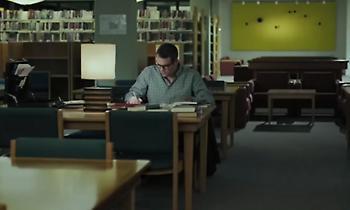 Αν δεν έχεις συνδρομητική: 5 ταινίες που μπορείς να δεις δωρεάν στην καραντίνα