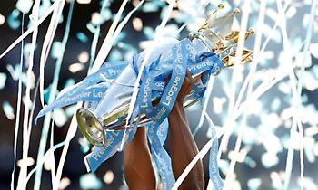 Πλήγμα για την Πρέμιερ Λιγκ – Η DAZN της ζήτησε να αναβάλει τις πληρωμές της