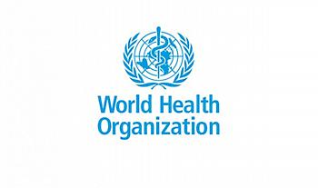 Κορωνοϊός: Χορήγηση 1 εκατ. δολαρίων στον Παγκόσμιο Οργανισμό Υγείας από τη Ρωσία