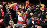 Η Λίβερπουλ αρνήθηκε να δώσει τα χρήματα των εισιτηρίων στους οπαδούς της Ατλέτικο που δεν ταξίδεψαν