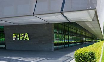 Αποκάλυψη: Οι νέοι κανονισμοί της FIFA για τα συμβόλαια και τις μεταγραφικές περιόδους (pics)